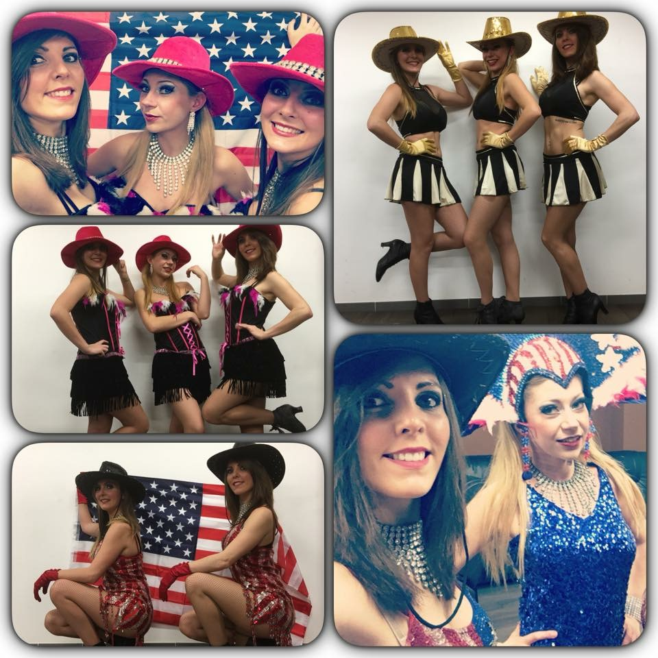 soiree country, line dance, danseuses country, danse line dance, danse americaine