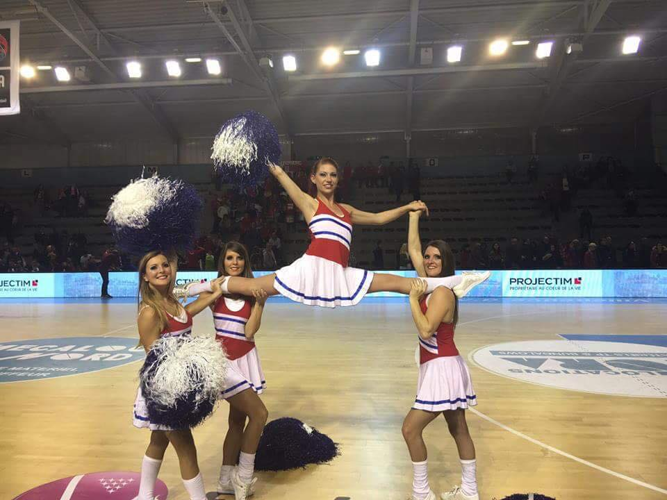 pompom-girl-lille-crazyprod